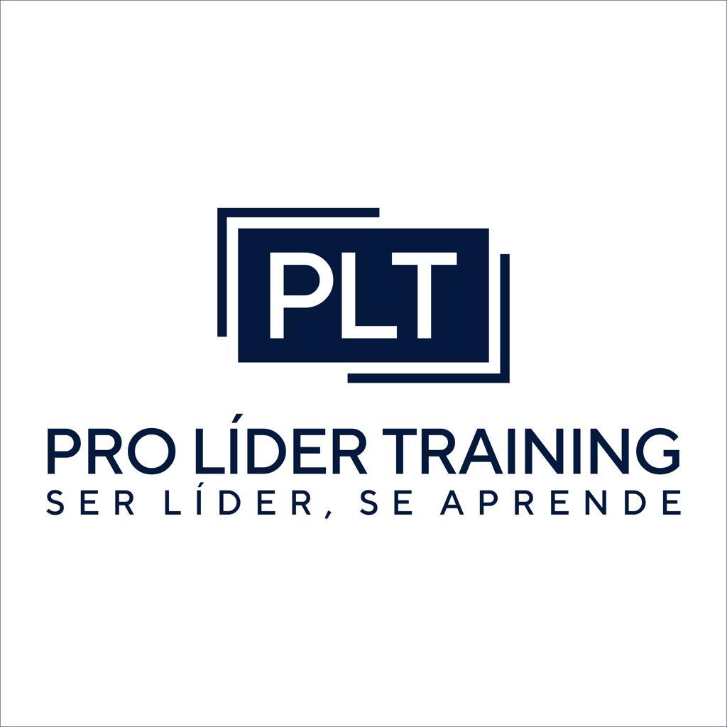 Pro Lider Training